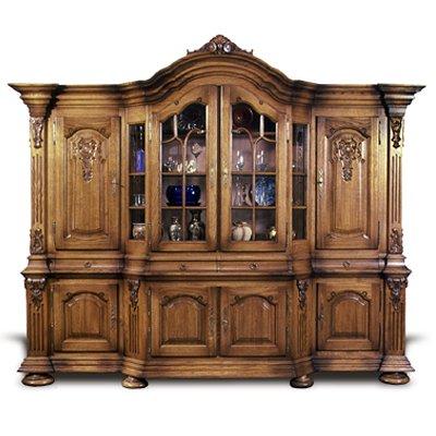 Программа элитной мебели версаль